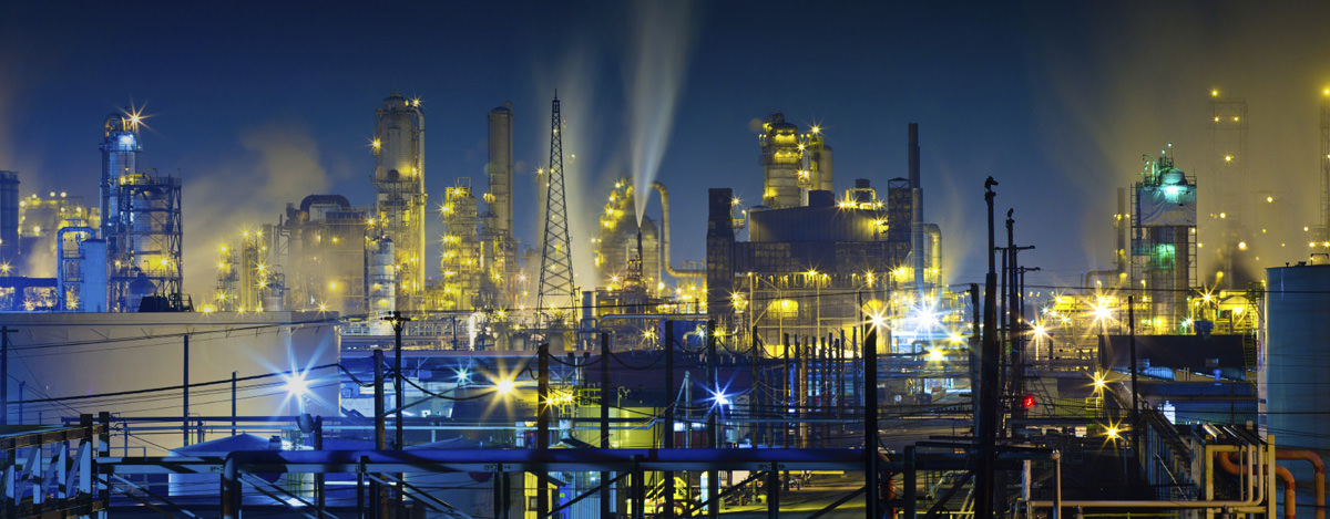 Oil & Gas Services | Resource Management Group